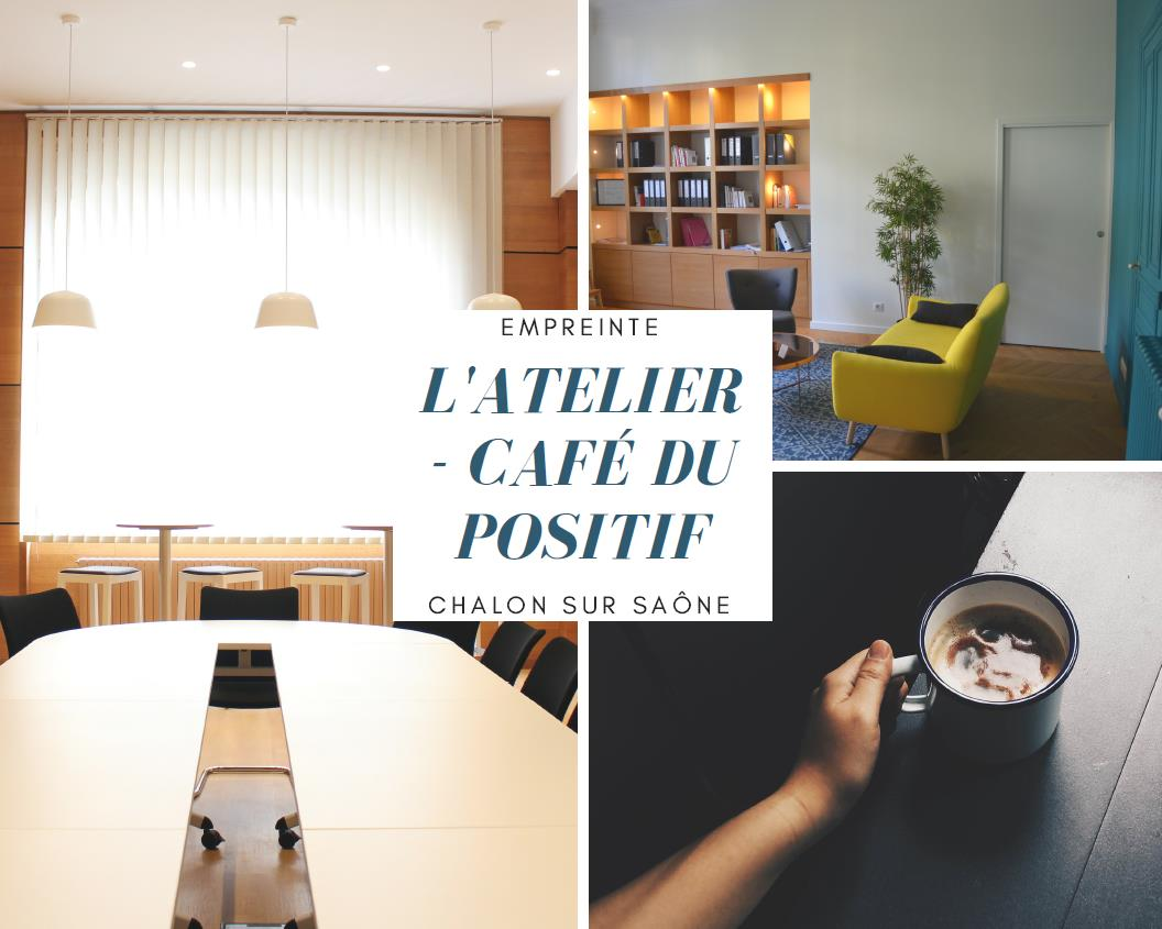 cafe positif